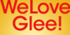 WeLoveGlee's avatar