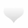 welovemax's avatar