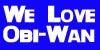 WeLoveObi-Wan