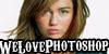 WeLovePhotoshop's avatar