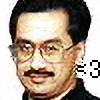 WeLovePoodude's avatar