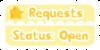 WeLoveRequests's avatar
