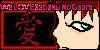 WeLOVESabakuNoGaara's avatar