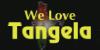 WeLoveTangela's avatar