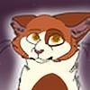 WelpersKelpers's avatar