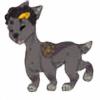 welpimsleepy's avatar