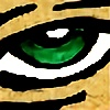 welsh-dragon111's avatar