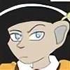 welsh-halfwit's avatar
