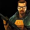 WELSHBOI99's avatar