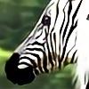 welshdreamvalley's avatar