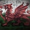 Welshman13's avatar