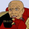 WelshSlayer's avatar
