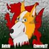 Welshwolf220's avatar