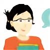 Welt-schmerz's avatar
