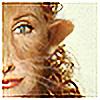 weltenbaum's avatar