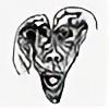 Weltensohn's avatar
