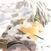 Welterz's avatar