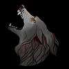 weltkehrt's avatar