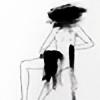 Weltlinie's avatar