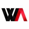 Welton-Arruda's avatar