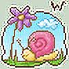 Weltraumee's avatar