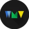 wemadeyoupt's avatar