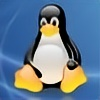 wemark's avatar