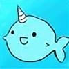 Wemastegacorn's avatar