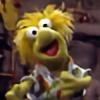 WemblyFraggle's avatar