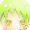 Wemdo's avatar