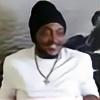 wementoru's avatar