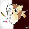 Wen-911's avatar