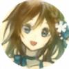 WeN-XiU's avatar