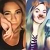 Wen1Taffy2's avatar