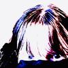 Wen8's avatar