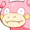 WEN9's avatar