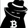 wenamedthemonkeyjack's avatar