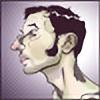 Wenamun's avatar