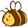 wenbee's avatar