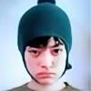 wenbooomboom's avatar