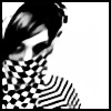 wenche's avatar