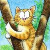 Wenchkin's avatar