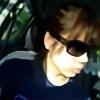 wendeesigner's avatar