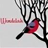 wendelah1's avatar