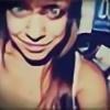 wendelclarke's avatar
