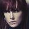 Wendelga's avatar