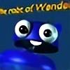 WendelSI's avatar
