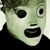 Wenderz-Xanthome's avatar