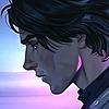 WendiBones's avatar