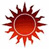 wendichen's avatar
